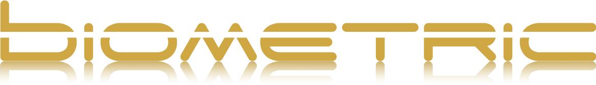 BM-logo-shadow