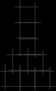 https://uus.creativecompany.ee/wp-content/uploads/2021/01/cropped-cc_uus_logo-copy.png