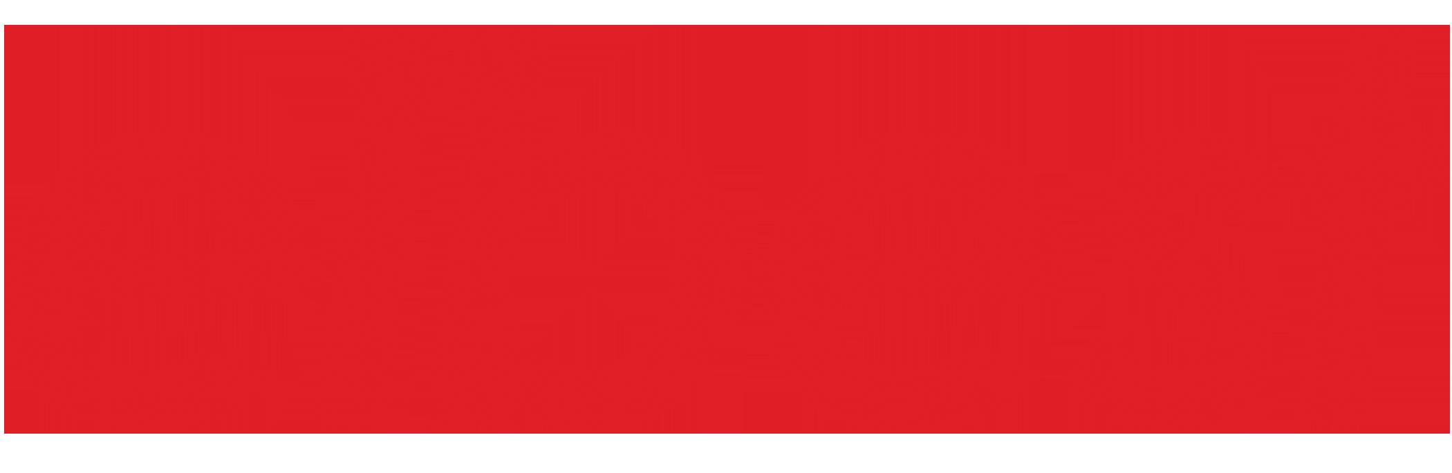 elbest