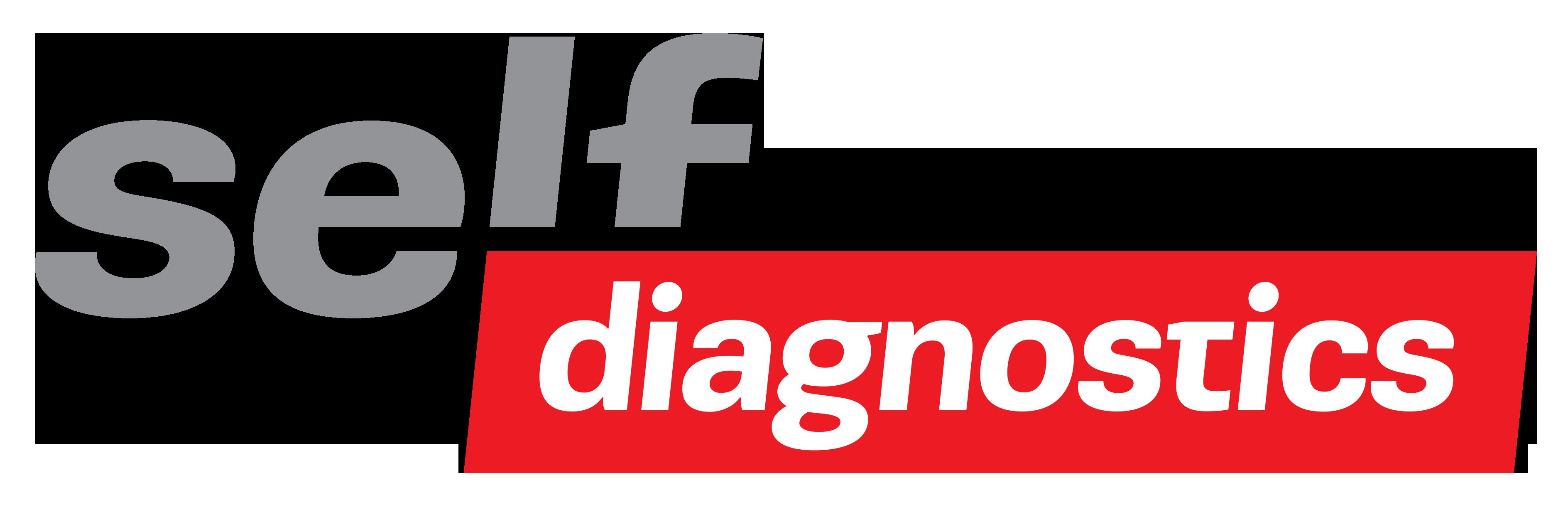 sd_logo_1308_web